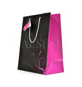 Gift paper bag large
