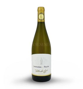 Grüner Veltliner 2015 grape selection, dry, 0.75 l