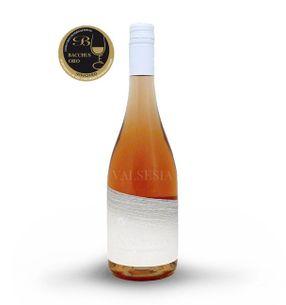 Fusion Cabernet Sauvignon rosé 2017, D.S.C. Quality wine, semi-dry, 0.75 l