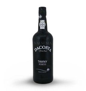 Of the Coast TAWNY PORTO, 0,75 l