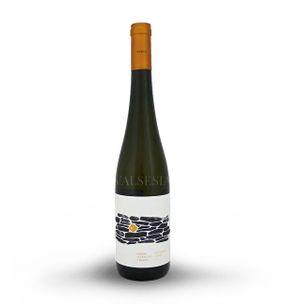 Grüner Veltliner 2017, D.S.C., quality wine, dry, 0.75 l