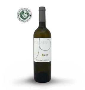 Veltliner Granit 2015, quality wine, dry, 0.75 l