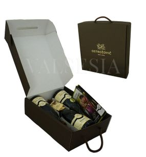 Gift set SPECIAL COLLECTION