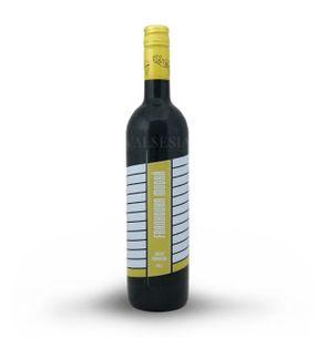 Lemberger 2011 quality wine, dry, 0.75 l