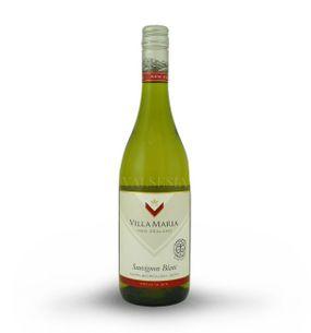 Sauvignon Blanc Private Bin, r. 2015, dry, 0,75 l